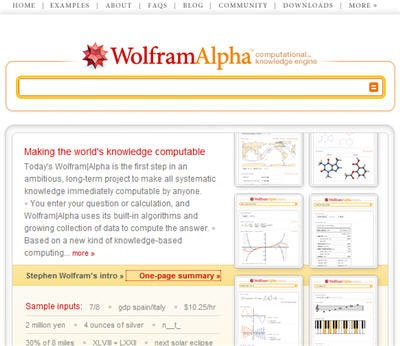 blog wolframalpha your research resource tool. Black Bedroom Furniture Sets. Home Design Ideas