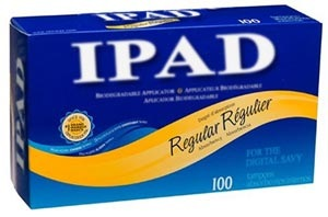 Ipad-Packaging