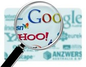 search-engines-seo