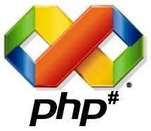 MS-PHP