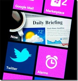 Windows-Phone-7-tiles