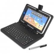 Colpad With Keyboard, Cheapest tablet in South Africa.