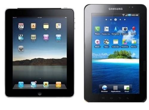apple_iPad_vs_samsung_galaxy_tab