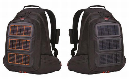 solar-backpack