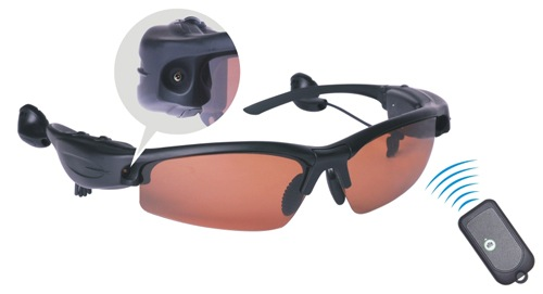 spy-camera-sunglasses