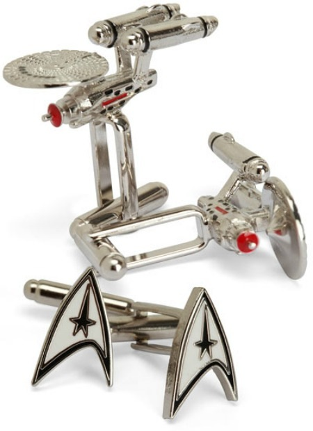 star_trek_cufflinks